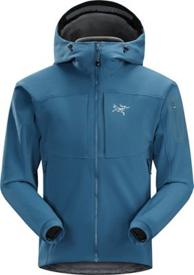 580f52c13bb8e Softshell Jacket Sale | Discount Softshell Jackets at Moosejaw