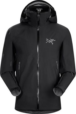 Arcteryx Men's Iser Jacket