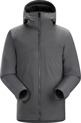 Arcteryx Men's Koda Jacket