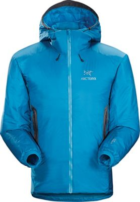 Arcteryx Men's Nuclei AR Jacket