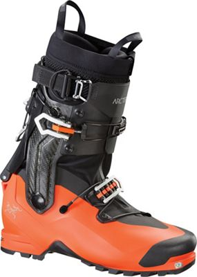 Arcteryx Procline Carbon Lite Boot