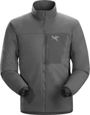 Arcteryx Men's Proton LT Jacket