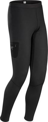 Arcteryx Men's RHO LT Bottom