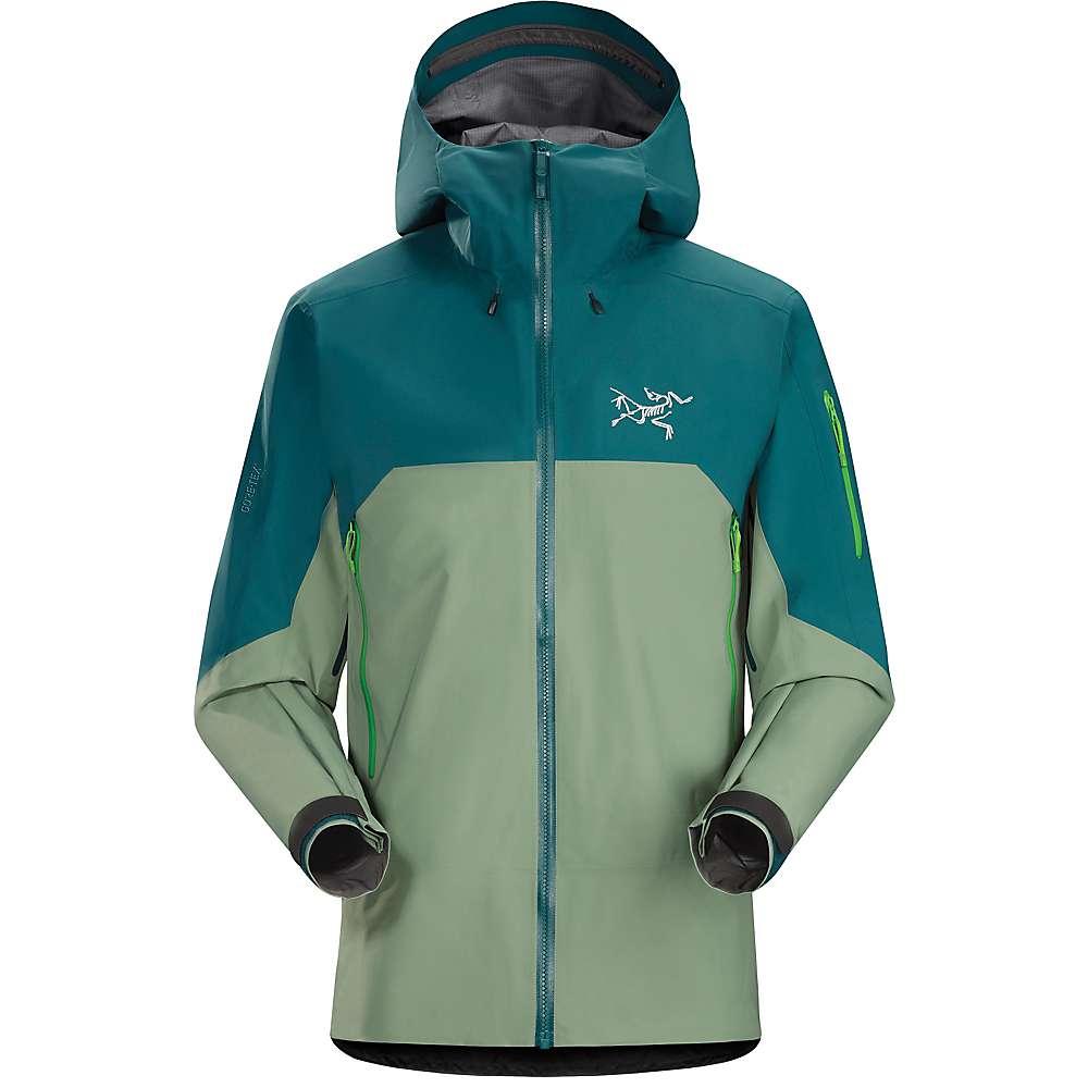 Mens Waterproof Ski Jackets | Mens Waterproof Jackets