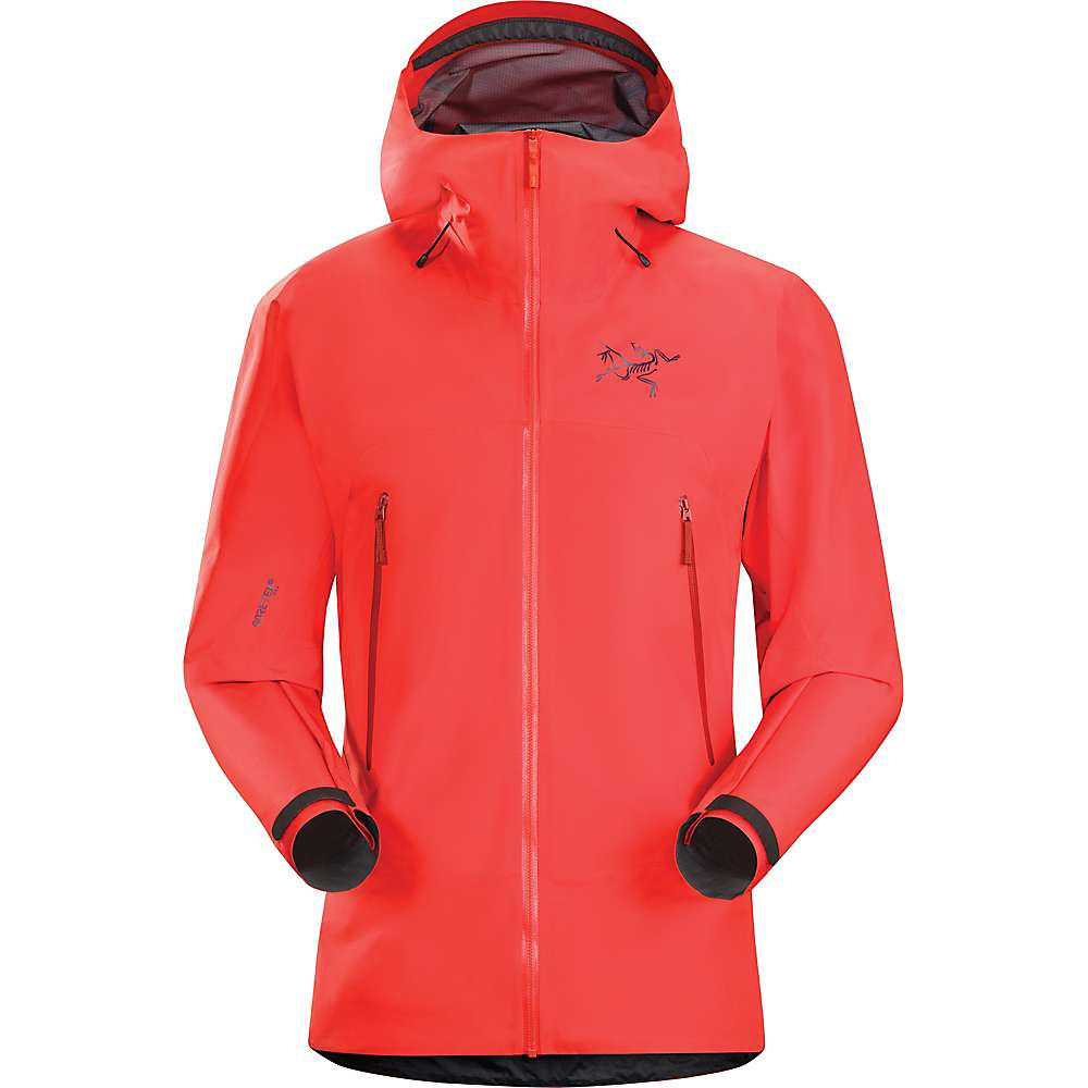Men's Ski Jackets - Moosejaw