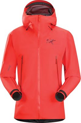 Arcteryx Men's Sphene Jacket