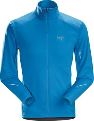 Arcteryx Men's Trino Jacket
