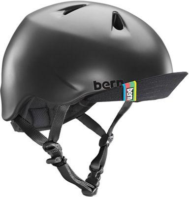 Bern Juniors Nino Helmet