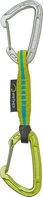 Edelrid Mission Set Carabiner