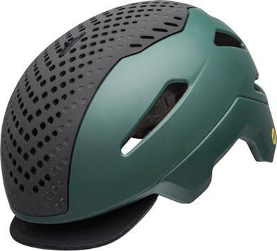 Bell Sports Annex MIPS Helmet