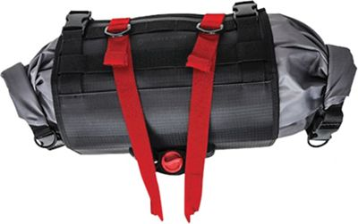 Blackburn Outpost HB Roll & Dry Bag