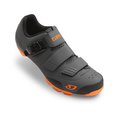 Giro Privateer R Cycling Shoe