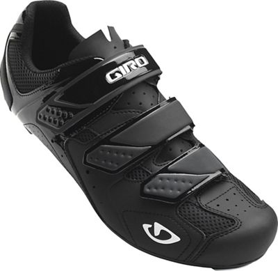 Giro Men's Treble II Cycling Shoe