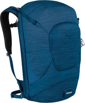 Osprey Bitstream Daypack