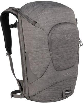 Osprey Bitstream Daypack