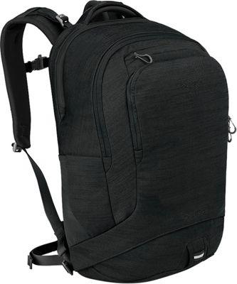 Osprey Cyber Daypack