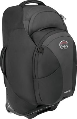 Osprey Meridian 75L/28IN Wheeled Pack