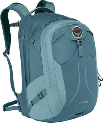 Osprey Women's Nova Pack