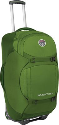 Osprey Sojourn 80L/28IN Wheeled Pack