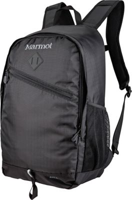 Marmot Anza Pack