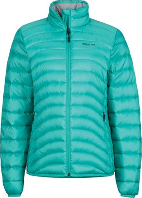 Marmot Women's Aruna Jacket