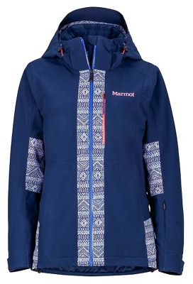 Marmot Women's Catwalk Jacket