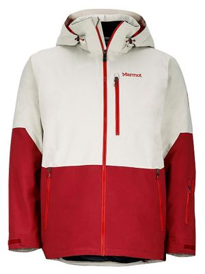 Marmot Men's Contail Jacket