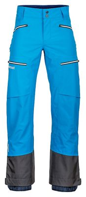 Marmot Men's Freerider Pant