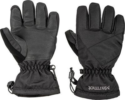 Marmot Boys' Glade Glove