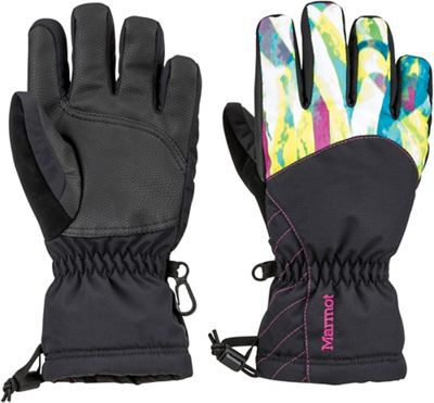 Marmot Girls' Glade Glove