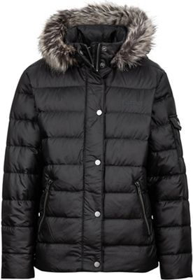 Marmot Girls' Hailey Jacket