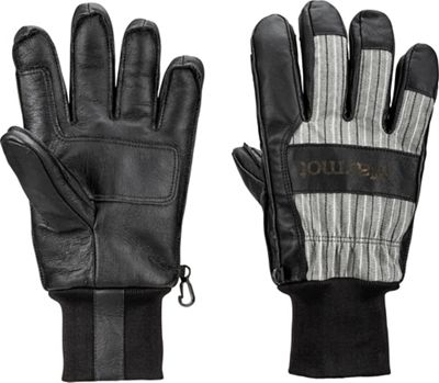 Marmot Lifty Glove