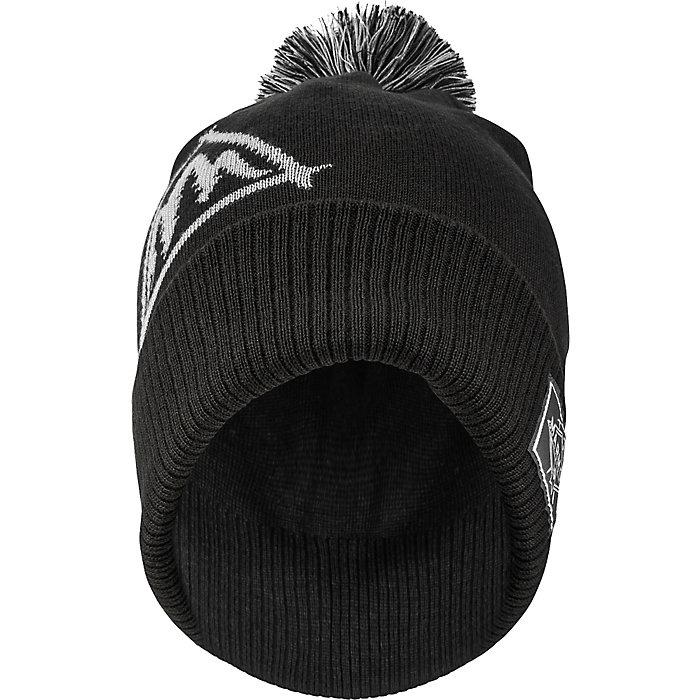 7d45f7fabd6 Marmot Marshall Hat - Moosejaw