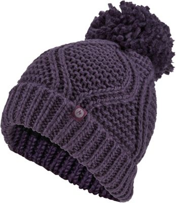 Marmot Women's Monica Hat
