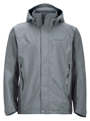 Marmot Men's Palisades Jacket