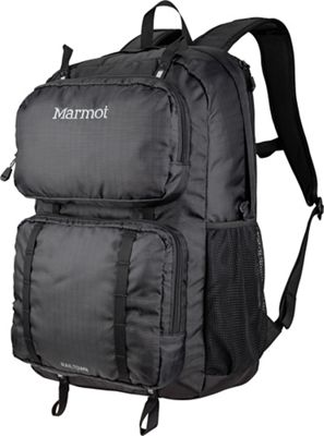 Marmot Railtown Pack
