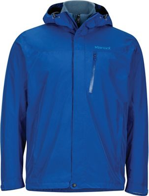 Men s Softshell Jackets - Mountain Steals 8779ddc83