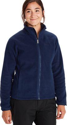 Marmot Women's Ramble Component Jacket