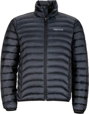 Marmot Men's Tullus Jacket