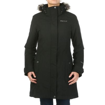 Marmot Women's Waterbury Jacket