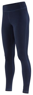 Ibex Women's Izzi Tight