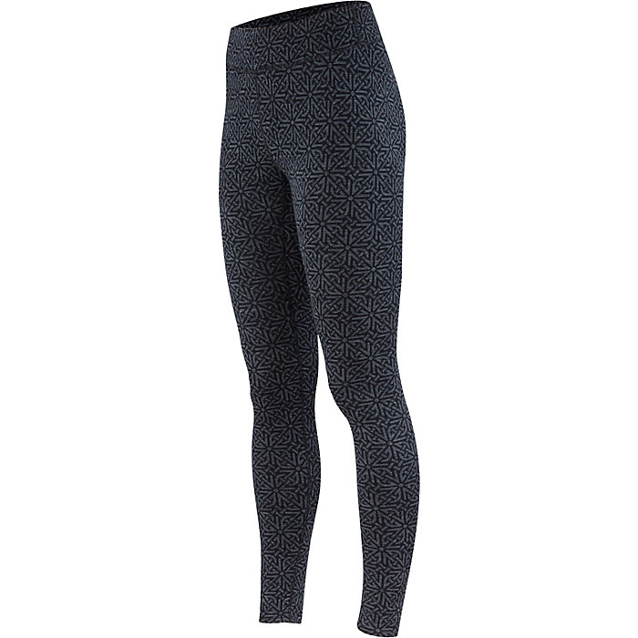 Ibex Women s Juliet Legging - Moosejaw e3601b51f