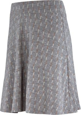 Ibex Women's Juliet Toula Skirt