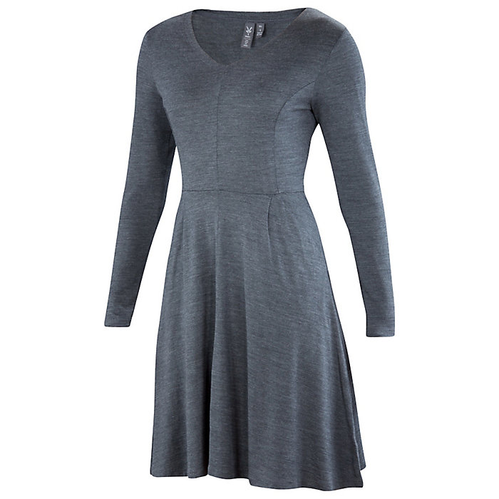 Ibex Women s Shae Dress - Moosejaw 515500601