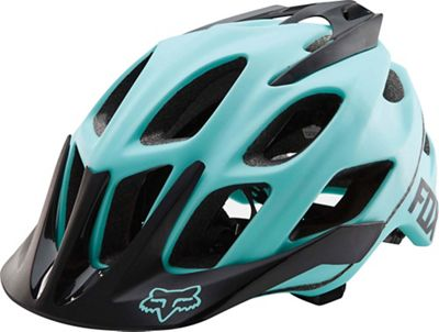 Fox Women's Flux Helmet