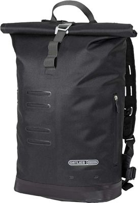 Ortlieb Commuter City Daypack