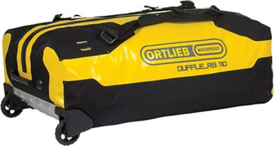 Ortlieb Duffle RS 110L Wheeled Luggage