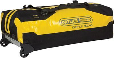 Ortlieb Duffle RS 140L Wheeled Luggage