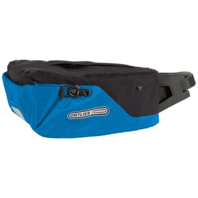 Ortlieb Seatpost Saddle Bag