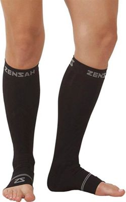 Zensah Ankle / Calf Compression Sleeve